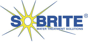 SoBrite Water Treatment Solutions